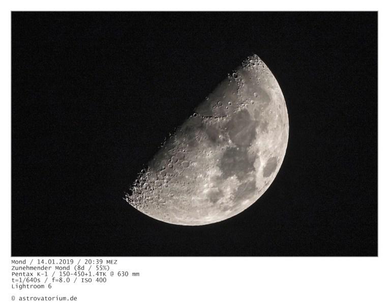 190114 Zunehmender Mond 8d_55vH.jpg