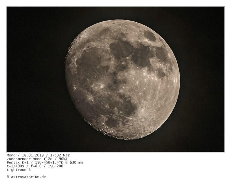 190118 Zunehmender Mond 12d_90vH.jpg
