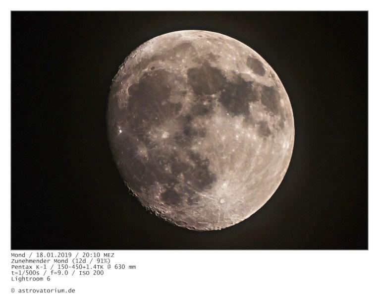 190118 Zunehmender Mond 12d_91vH.jpg