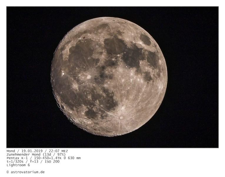 190119 Zunehmender Mond 13d_97vH.jpg