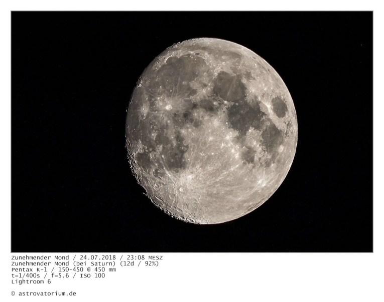 180724 Zunehmender Mond 12d_92vH.jpg