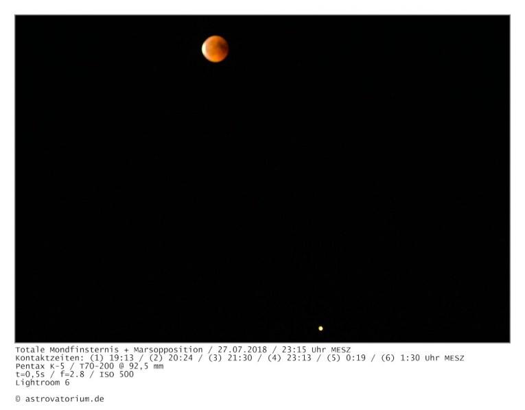 180727_Mofi2018_MarsOppo2018_2315-2