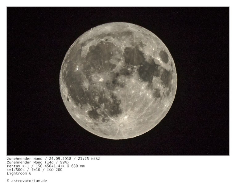 180924 Zunehmender Mond 14d_99vH.jpg