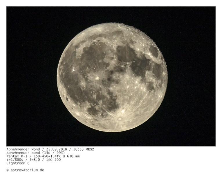 180925 Abnehmender Mond 15d_99vH.jpg