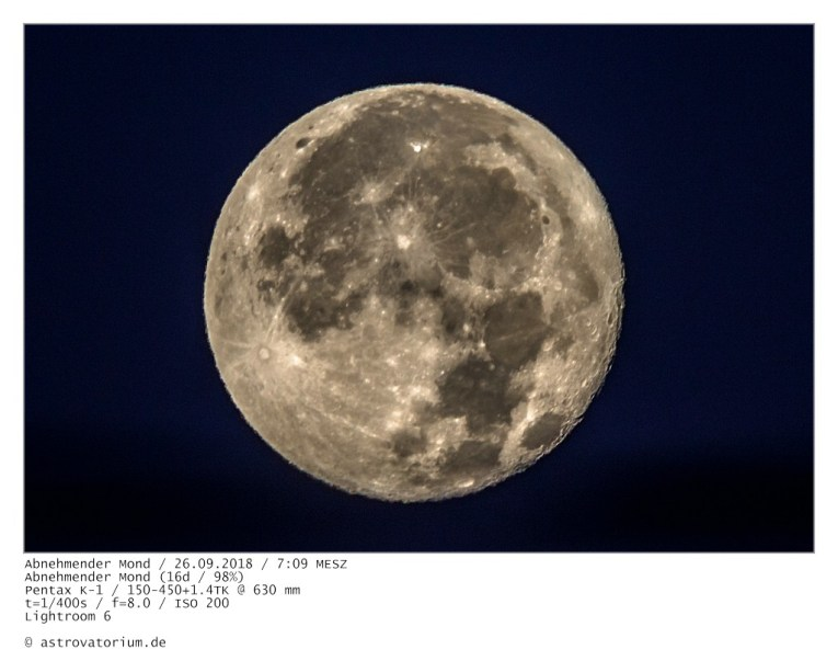 180926 Abnehmender Mond 16d_98vH.jpg
