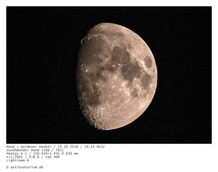 181019 Zunehmender Mond 10d_76vH.jpg