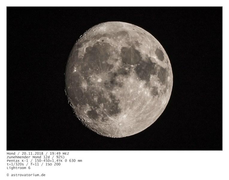 181120 Zunehmender Mond 12d_92vH.jpg