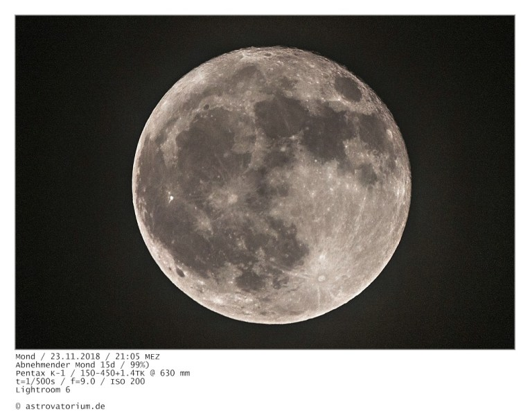 181123 Abnehmender Mond 15d_99vH.jpg
