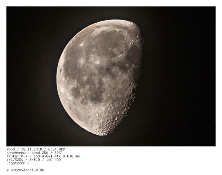 181128 Abnehmender Mond 20d_69vH.jpg