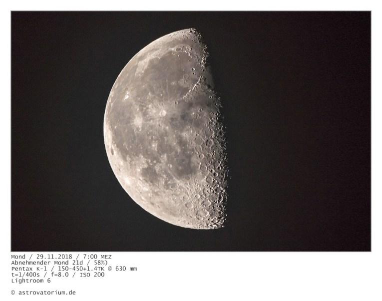 181129 Abnehmender Mond 21d_58vH.jpg