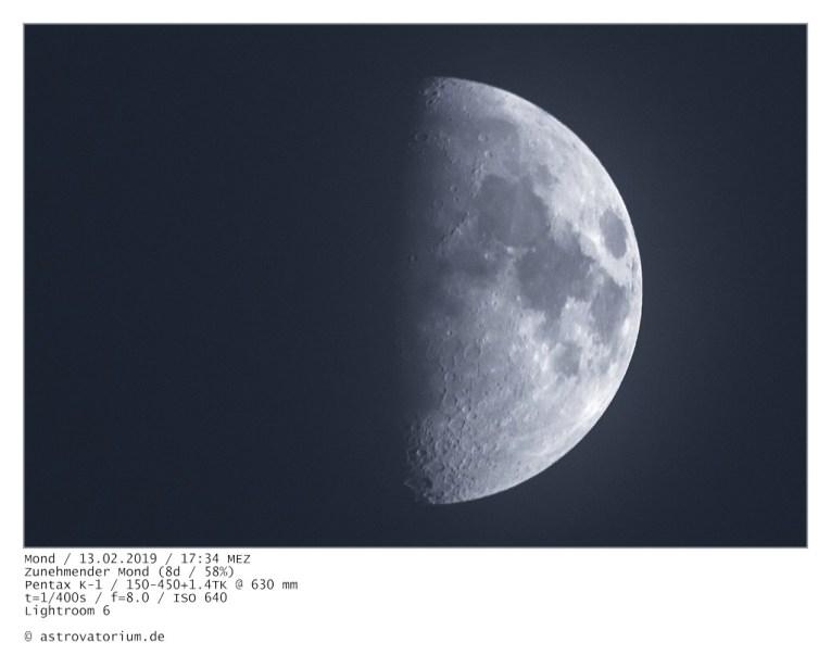 190213 Zunehmender Mond 8d_58vH.jpg