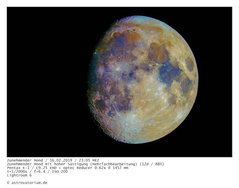 190216  Farbiger Mond mit Sättigung 12d_88vH.jpg