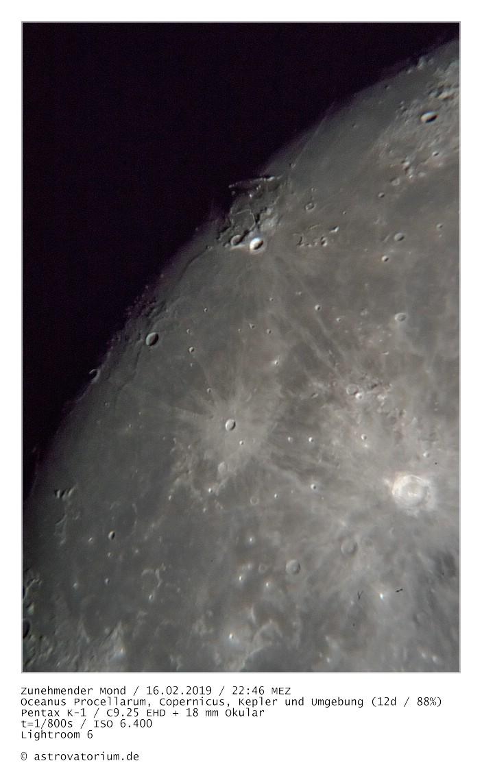 190216 Oceanus Procellarum 12d_88vH