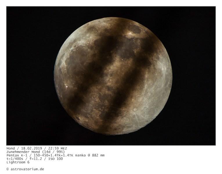 190218 Zunehmender Mond_3 14d_99vH.jpg