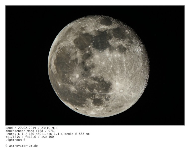 190220 Abnehmender Mond 16d_97vH.jpg