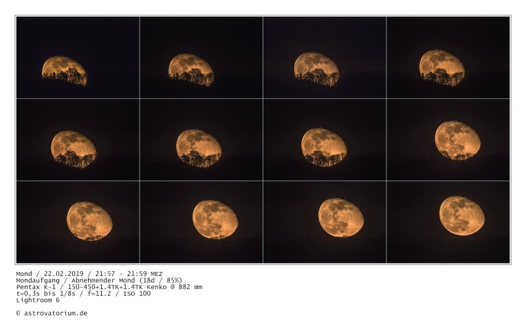 190222 Abnehmender Mond 18d_85vH.jpg