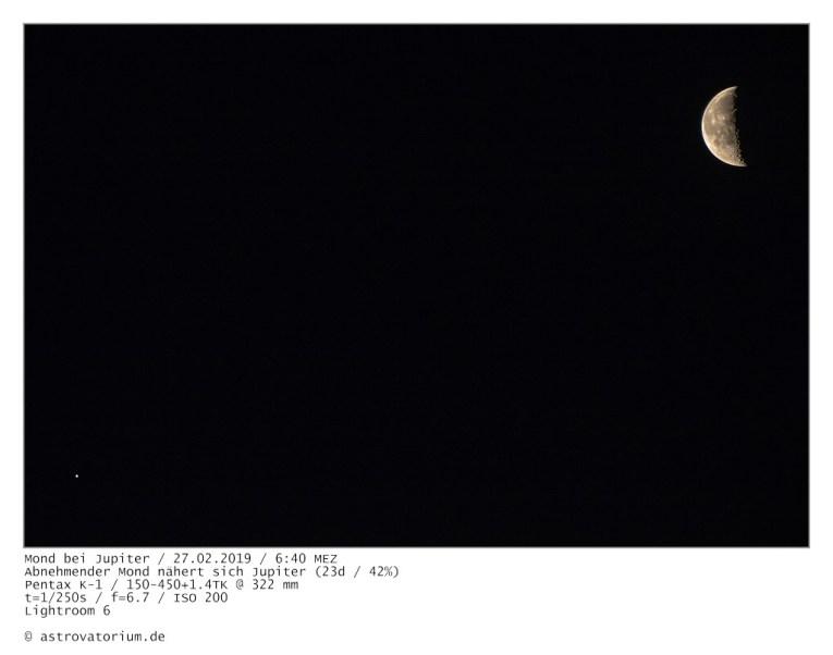 190227 Abnehmender Mond bei Jupiter 23d_42vH