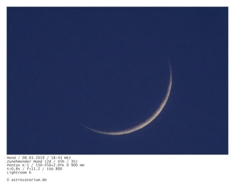 190308 Zunehmender Mond 2d_45h_3vH.jpg