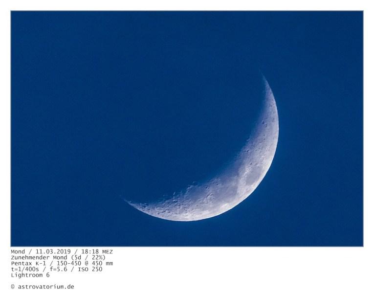 190311 Zunehmender Mond 5d_22vH.jpg
