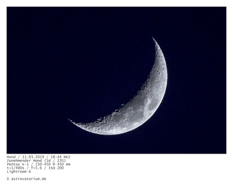 190311 Zunehmender Mond 5d_23vH.jpg