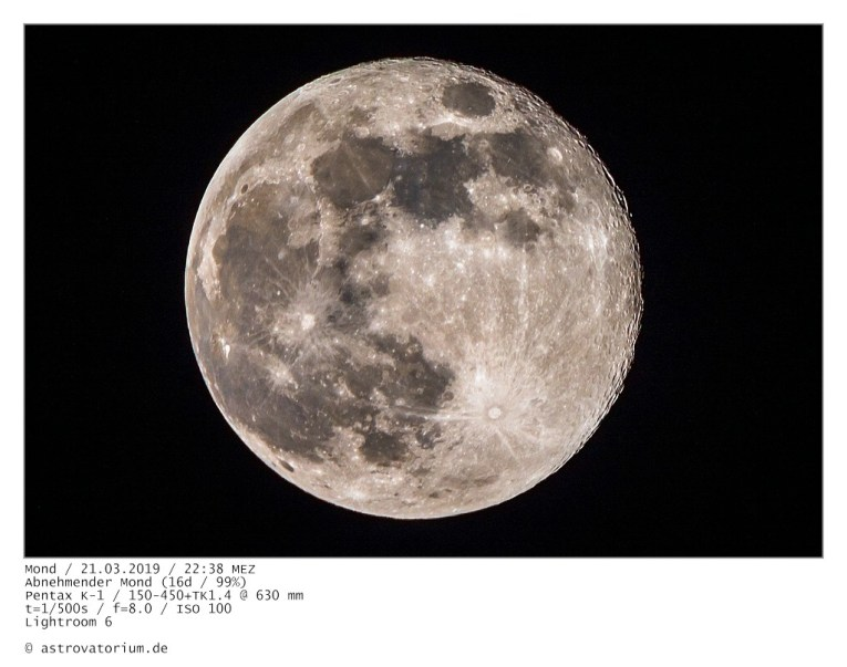 190321 Abnehmender Mond 16d_98vH.jpg