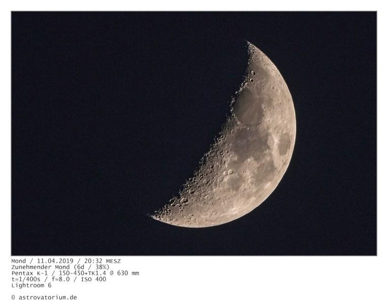 190411 Zunehmender Mond 6d_38vH.jpg