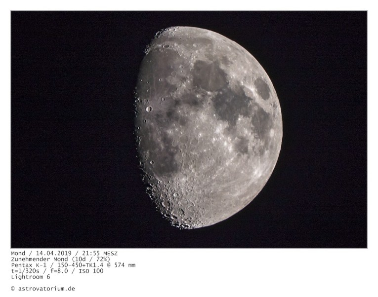 190414 Zunehmender Mond 10d_72vH.jpg