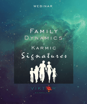 family-dynamics-and-karmic-signatures-AstroViktor.com