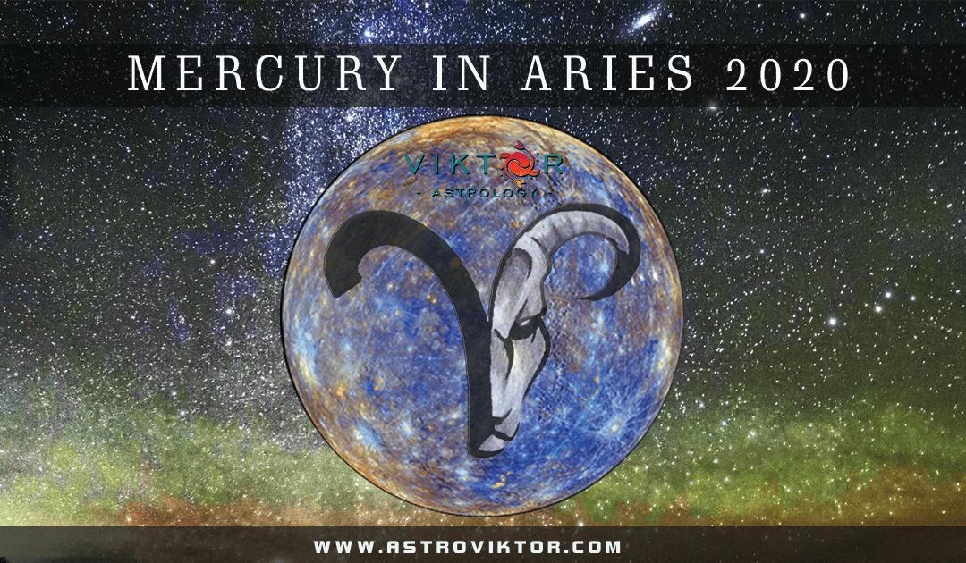 Mercury-Aries-2020