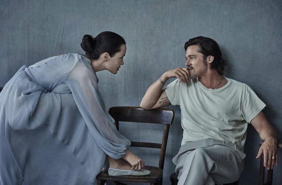 Brad-Pitt-Angelina-Jolie-2015-Photo-Shoot-Vanity-Fair-Italia-004