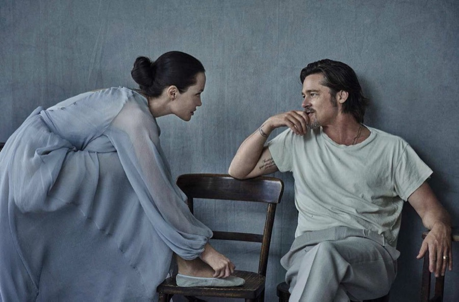 Brad-Pitt-Angelina-Jolie-2015-Photo-Shoot-Vanity-Fair-Italia-004