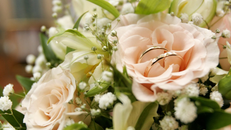 Выбор даты свадьбы