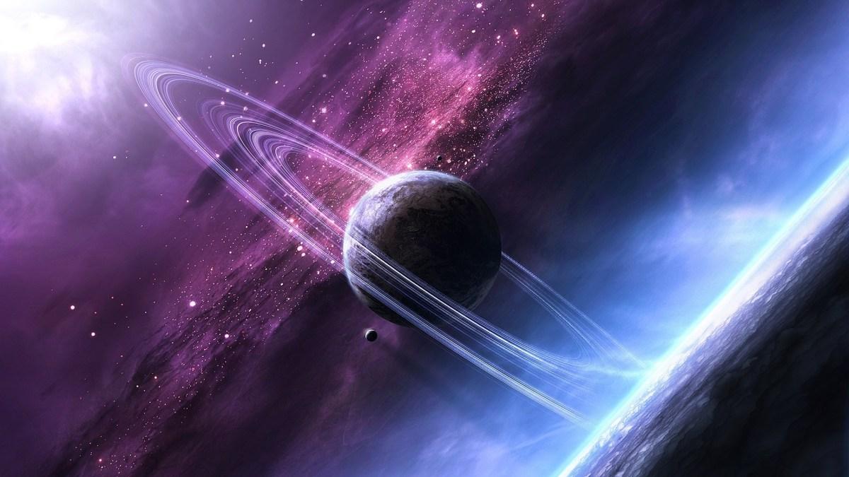 Транзиты Сатурна: время неблагоприятных перемен