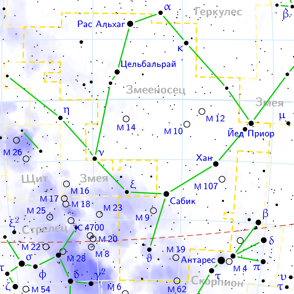 ophiuchus_constellation_map_ru_lite