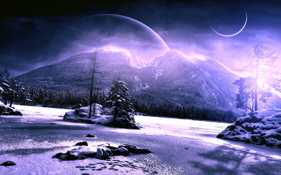 scenery_winter_planet_mountains_snow_nature_fantasy_mood_1920x1200