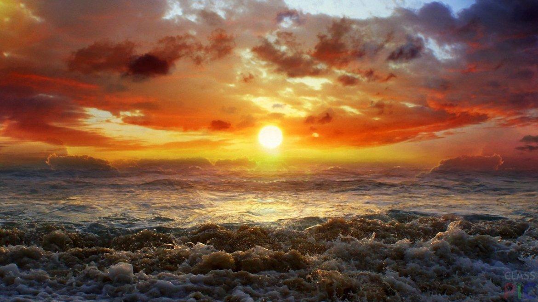 Соединение Солнца и Юпитера