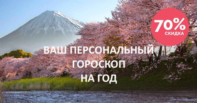 fb_photo