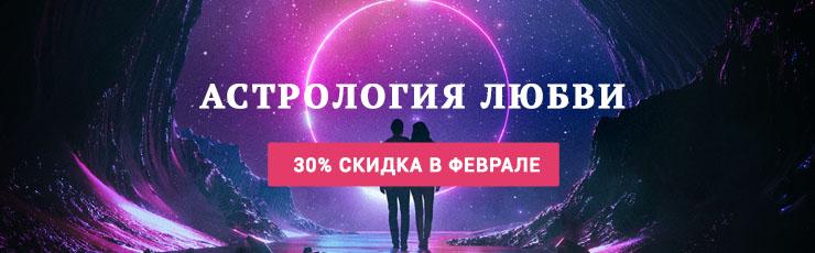 ststya_banner
