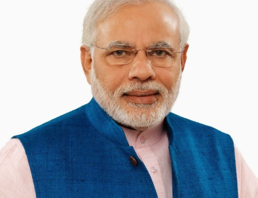 narendra  modi horoscope astrology numerology India
