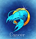 cancer  horoscope astrology