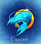 cancer career horoscope astrology