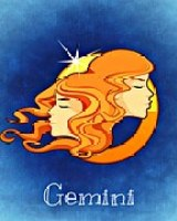 gemini money horoscope astrology