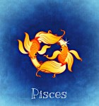 pisces money horoscope astrology