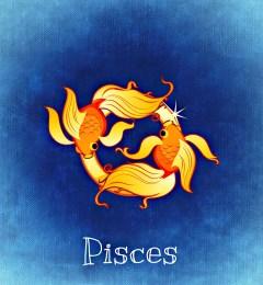 pisces love horoscope astrology
