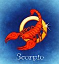 scorpio love horoscope compatibility astrology