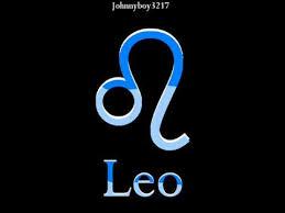 zodiac astrology horoscope leo vedic free