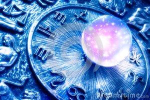 astrology-27474635
