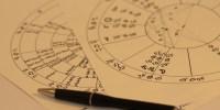 varga divisional charts horoscope kundli