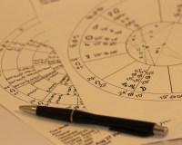 anil ambani kundli horoscope predictions