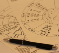 exaltation debility planets kundli horoscope